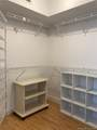 2521 104th Ave - Photo 27