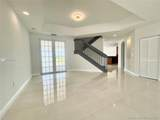 34851 218th Ave - Photo 17
