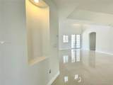34851 218th Ave - Photo 19
