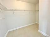 34851 218th Ave - Photo 29