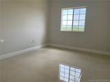 34851 218th Ave - Photo 42