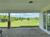 34851 218th Ave - Photo 49