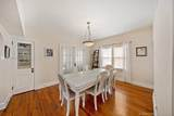 624 6th Ave - Photo 10