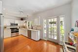 624 6th Ave - Photo 14
