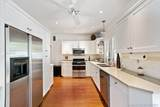 624 6th Ave - Photo 15