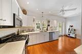 624 6th Ave - Photo 16