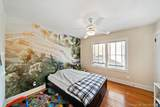 624 6th Ave - Photo 17