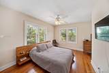 624 6th Ave - Photo 18