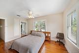 624 6th Ave - Photo 19