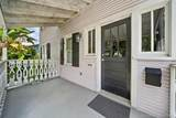 624 6th Ave - Photo 4