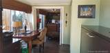 3341 11th Ave - Photo 8