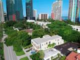 1625 S Miami Ave - Photo 3