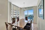 4775 Collins Ave - Photo 11