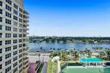 4775 Collins Ave - Photo 34