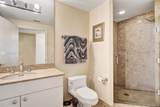4775 Collins Ave - Photo 36