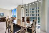 4775 Collins Ave - Photo 9