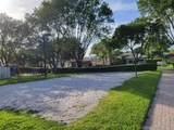 5311 Eagle Cay Way - Photo 34