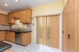 11207 Lakeview Dr - Photo 18