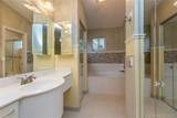 11207 Lakeview Dr - Photo 6