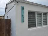 8153 15th Ave - Photo 21