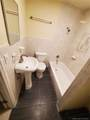 8153 15th Ave - Photo 22