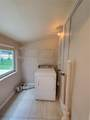 8153 15th Ave - Photo 26