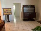 5802 84th Ave - Photo 14