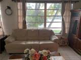 5802 84th Ave - Photo 15