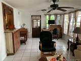 5802 84th Ave - Photo 17