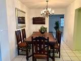 5802 84th Ave - Photo 18