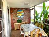 5802 84th Ave - Photo 20