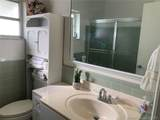 5802 84th Ave - Photo 28
