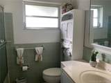 5802 84th Ave - Photo 29