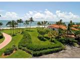 19244 Fisher Island Dr - Photo 1