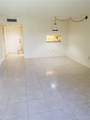 8035 107th Ave - Photo 10