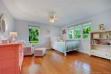 11501 88th Ave - Photo 12