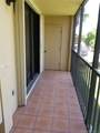 8035 107th Ave - Photo 13