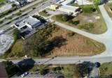 24940 135th Ave - Photo 1