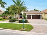 10889 Blue Palm St - Photo 1