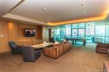 900 Biscayne Blvd - Photo 44