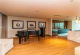 900 Biscayne Blvd - Photo 45