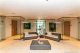 900 Biscayne Blvd - Photo 48