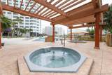 999 Brickell Bay Dr - Photo 41