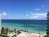 3901 Ocean Dr - Photo 1