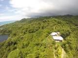 1 Carate Osa Peninsula - Photo 4