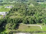 16261 Jupiter Farms Rd - Photo 7