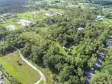 16261 Jupiter Farms Rd - Photo 8