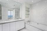 16901 Collins Ave - Photo 22