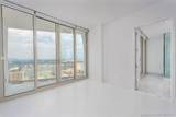 16901 Collins Ave - Photo 28