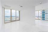 16901 Collins Ave - Photo 35